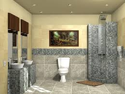Phenomenal Bathroom Tile Design Ideas SloDive - Design tiles for bathroom