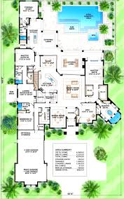 traditions biltmore floor plan model home plans floorplans models