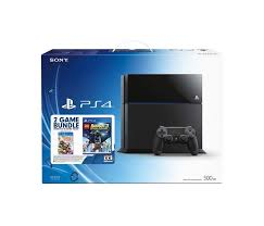 best ps4 bundle deals black friday top 10 best ps4 bundles you need to buy