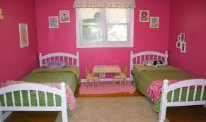 Bedroom Furniture White Washed Bedding Set Victorian Bedroom Furniture Sets Stunning Womens