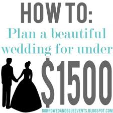 planning a cheap wedding wedding tips wedding resource ideas i wedding trends i wedding
