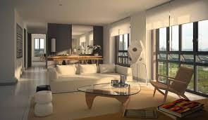 more beautifully designed hdb flats