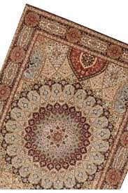 Oriental Rug Design Persian Rugs Genuine High Quality Persian Carpets