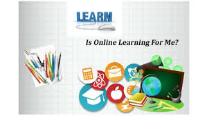 take online class for me take my online class now if online learning is apt for you