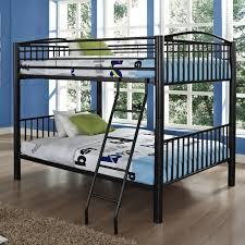 Bedroom Furniture In Columbus Ohio by Furniture Black Wooden Bedroom Set By Craigslist Columbus