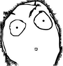 Xzibit Meme Creator - fresh surprised meme face meme faces xzibit meme creator 80