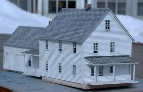 new england farmhouse railroad line forums new england farmhouse creative laser design