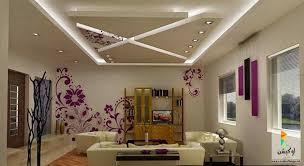 ceiling designs in nigeria 2015 ceiling designs for living room nigeria modern design ideas to