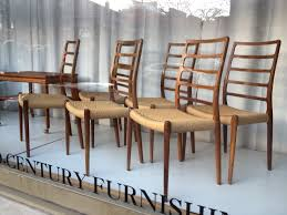 Modern Furniture Showroom by The Fabulous Find Mid Century Modern Furniture Showroom In