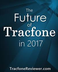 tracfone black friday amazon tracfonereviewer the future of tracfone in 2017