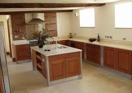 Kitchen Tile Effect Laminate Flooring Kitchen Kitchen Laminate Flooring Startling Kitchen Flooring