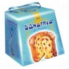 donofrio panettone 10 best dulces perú images on candies products and empire