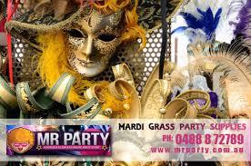 mardi gras decorations cheap mardi gras masquerade party supplies australiasearch engine