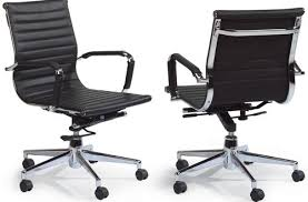 Cheap Desk Chairs For Sale Design Ideas Desk Chair Sale Wood Restoration Hardware Vintage Office
