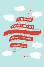 free airplane birthday party printables wills casawills casa