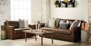 Paula Deen Patio Furniture Furniture Appealing Jj Furniture For Inspiring Home Furniture
