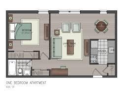 apartment floor plan creator d floor plan design small house apartment building plans simple