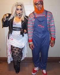 Cute Size Halloween Costumes Women Sesamstraße Piggy Kostüm Selber Machen Kostüm Idee Zu