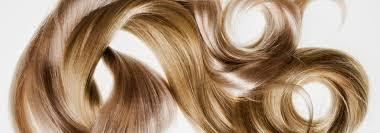 halo couture hair extension hair estensions wichita falls tx