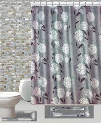 curtain bathroom shower curtain sets girly bathroom accessories unique shower curtains and accessories bath mat and shower curtain sets bathroom shower curtain