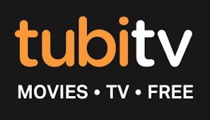 popcornflix free movie and tv shows streaming site review nodstrum