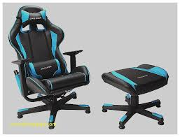 desk chair good desk chairs for gaming luxury best pc gaming
