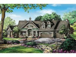 floor plans country style homes crtable