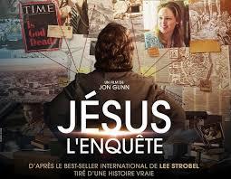 film streaming hd complet voir film jesus lenquête streaming hd film complet en francais
