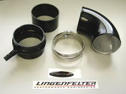 cadillac cts v pulley upgrade cadillac cts v supercharger upgrade air intake kit 2009 2014