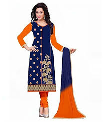 fashion design ladies suit latest new fashion designer fancy party wear collecton todays offer