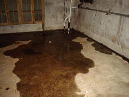 How To Dig Out A Basement by Basement Waterproofing Contractors In Minneapolis Saint Paul