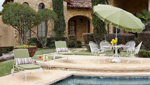 Woodard Outdoor Furniture by Woodard Patio Furniture Patiosusa Com