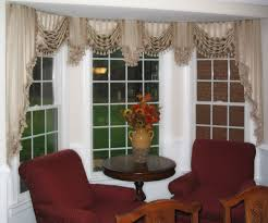 Victorian Swag Curtains Cascade Jabot Window Treatments Decorate Your Windows With Swags