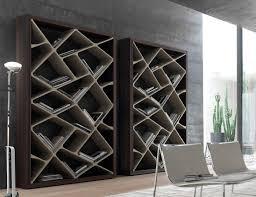 Modern Bookcases Bookshelf Astonishing Modern Book Case Stunning Modern Book Case