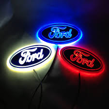ford logo good ford logos for sale 87 for your logo ideas with ford logos