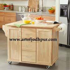 used kitchen cabinets in pune antique furniture jodhpur kitchen cabinet used kitchen