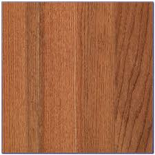allen and roth laminate flooring warranty flooring home