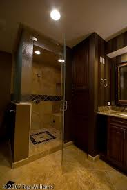 abq country club master bathroom remodel design diva