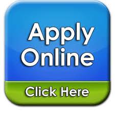 kansas food assistance online application foodfash co