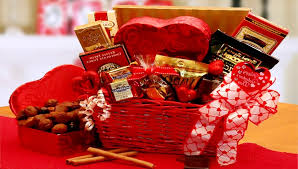 gift ideas for valentines day 15 top day gift ideas for you instaloverz
