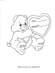 free scout coloring pages stunning scout promise