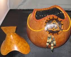 goose gourds gourd arts