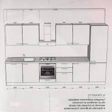Ikea O Mondo Convenienza by Cucina Mondo Convenienza Misure Prezzi Di Cucine A Confronto Ikea