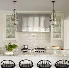 10 Beautiful Kitchens With Glass Cabinets Kitchen Island U0026 Carts Awesome Modern Stylish Kitchen Island
