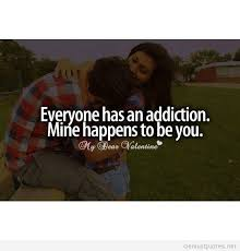 Love Best Quotes by Love And Romance Best Love Quotes For Him