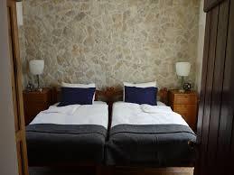 In Casa Schlafzimmer Preise Casa Das Rosas Fewo Direkt