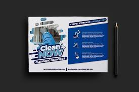 cleaning brochure templates free window cleaning flyer template yourweek 1eb3b0eca25e