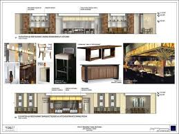 Interior Design Students Looking For Projects 22 Best Presentation Boards Images On Pinterest Presentation