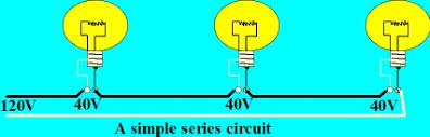 wiring lights in series wiring lights in series electrical online