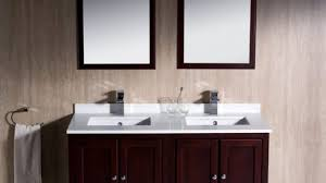 awesome bathroom the modern 48 inch double sink bathroom vanity